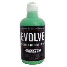 Evolve E1 Krink K-60, Mop Paint Marker Junobo Grog Ironlak