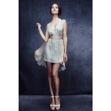 GREEK GRECIAN QUEEN GODDESS VENUS ROMAN ATHENA TOGA FEMALE LADY COSTUME DRESS