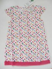 Phister & Philina Sommerkleid Kleid KIMMIE DOT DRESS  P0507-0548
