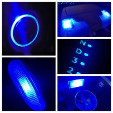 Interior LED Light Globe Kit for VY VZ WK WL Holden Calais Statesman Caprice HSV