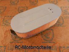 Honda CB 750 900 1000 1100 KZ F C BolDor Luftfilter Airfilter