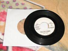 """QUARTETTO CETRA / GENE PITNEY S.DJB00204 7"""" JB LP"""