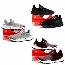 Nike Sock Dart new in box Air Max 90