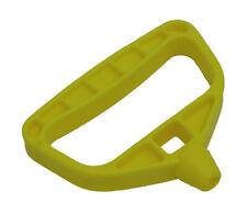 Nachman Starter Handle Yellow