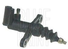 Para Isuzu Big Horn Mu importación 2.8 Dt 3.1 Dt 1987-1998 Nuevo Embrague esclavo Cilindro