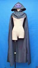 Yu-Gi-Oh! Rare Hunters Cloak Cosplay Costume Size M Human-Cos