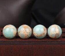 Semi-precious Stone Beads Jewelry Accessory Making Supplies Elegant Design Charm