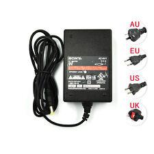 SONY BRAVIA INTERNET NETWORK VIDEO LINK DMX-NV1 Power Supply AC Adapter