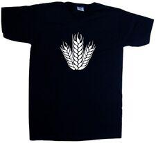Frumento T-Shirt Scollo a V