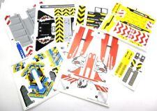 LEGO Technik Aufkleber / Sticker aus Technik-Modellen. Siehe Auswahl.