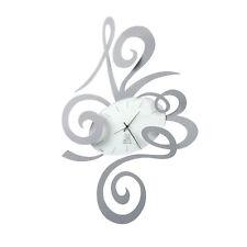 Arti e Mestieri orologio da parete Robin made in italy