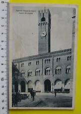 cartolina  Veneto - Treviso Palazzo Provinciale -Tr 332