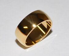 1 Trauring Ehering Hochzeitsring Gold 333 - Breite 7mm - Sonderangebot - Top !