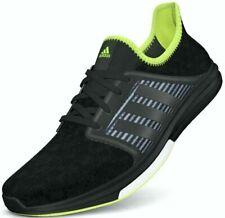 Adidas B24286 CC Sonic Boost M Sport Schuhe Running Course Sneaker 47 50 Black