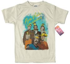 Pura Vida Conspiracy T Shirt Design, Gogol Bordello Inspired