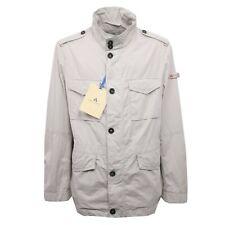 B5158 giubbotto uomo PEUTEREY RE EVOLUTION jacket men