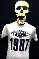Die berechtigte Ancients of Mu Mu - 1987 (What the F *** K los?) - T-Shirt