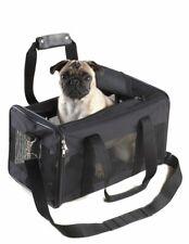 Hundetransporttasche Hundetragetasche Hunde Katzen box Tragetasche Hundetasche