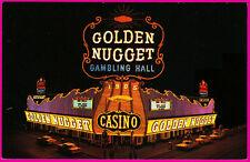 1959 Edsel 1956 Chevy 1960 Cadillac Dodge Cars Gambling Hall Salon Las Vegas Az