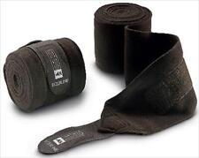Equiline Polo Fleece Bandagen, 4er-Set
