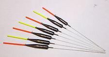 NG XT Xtra Tough Pellet Pencil, Nick Gilbert Pole Floats