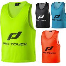 Pro Touch Camisa De Marcador Arena Chalecos Entrenamiento Camisola