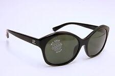 OCCHIALE SOLE VUARNET Mod VL 1108 P001 Lente PX3000 Sunglasses Sonnebrille Gafas