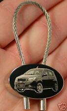Chevrolet Aveo Schlüsselanhänger