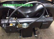 "Honda Engine to Cutter Belt 48"" Deck HF2218, HF2620 HTE, HF2220 80479-VK1-003"