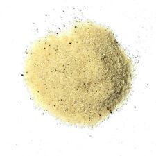 FREE SHIPPING - Real Madagascar Vanilla Bean Sugar - use baking/coffee- 1 oz bag