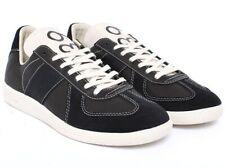 Adidas Originals para hombre A.039 RESPLIT LO Casual Zapatillas Tamaños Reino Unido 4 6 G16597 Nuevo