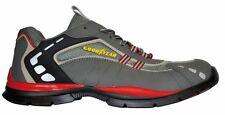 GoodYear Sicherheitsschuhe Arbeitsschuhe G 3011 S1 sportlich leicht modern