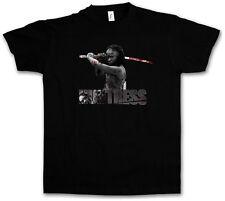 T-SHIRT HUNTRESS MICHONNE - The Walking Daryl Dixon Dead Shirt S M L XL 2XL 3XL