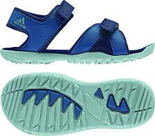 Adidas Sandale Sandplay Sandalen Freizeit Schuhe Kinder, S82187