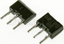2SD2120 Original New Sanyo Silicon NPN Epitaxial Planar Transistor D2120