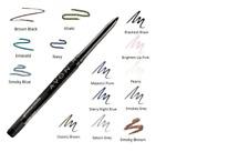 Avon True Glimmerstick Eyeliner Eye Liner Retractable // Various Shades