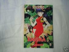 RANMA 12  N 16   da magazzino  mai letto!!!! MANGA