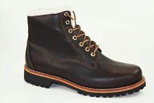 Timberland Heritage 6 Inch Boots Waterproof Stiefeletten Schnürschuhe 6555A