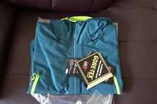 Arcteryx Men Beta LT 3-Layer GORETEX PRO Ski Snowboard Hardshell Jacket Hinto XL
