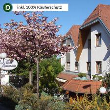 Stuttgart 3 Tage Urlaub Böblingen Hotel Zum Reussenstein Reise Gutschein