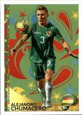 2016 Panini Copa America Centenario Stickers 401-452 you pick