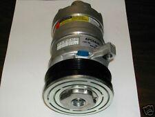 NEW A/C Compressor BUICK  ROADMASTER 1994-1996 *COMBO*