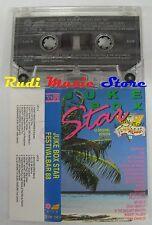 MC JUKE BOX ESTATE STAR FESTIVALBAR 88 SABRINA BOY GEORGE SAMANTHA FOX n cd lp
