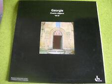 LP GEORGIE-CHANTS RELIGIEUX VOL 2-OCORA 558 544-1979
