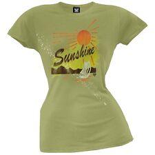 Sunshine Juniors T-Shirt