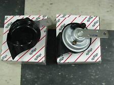 Porsche 911 944 928 914 factory look FER horn set