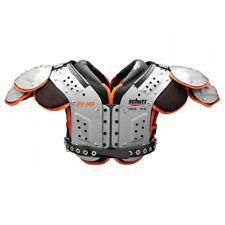 Schutt XV HD Flex skill posición shoulder Pad
