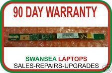 Correcta Inverter Para Acer Aspire 5735 Ms2253 Lcd Pantalla De Laptop