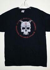 Hells Angels Cave Creek - Mens - Cave Creek Crew (CCC) Support T-Shirt