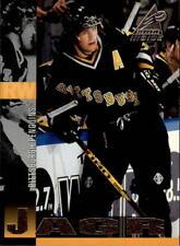 1997-98 Pinnacle Inside Hockey Card Pick